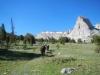 Little-Antelope-Meadow