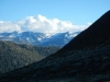 Little-Antelope-Snow-Peaks